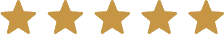 5 star reviews for elopement and wedding photographer and film