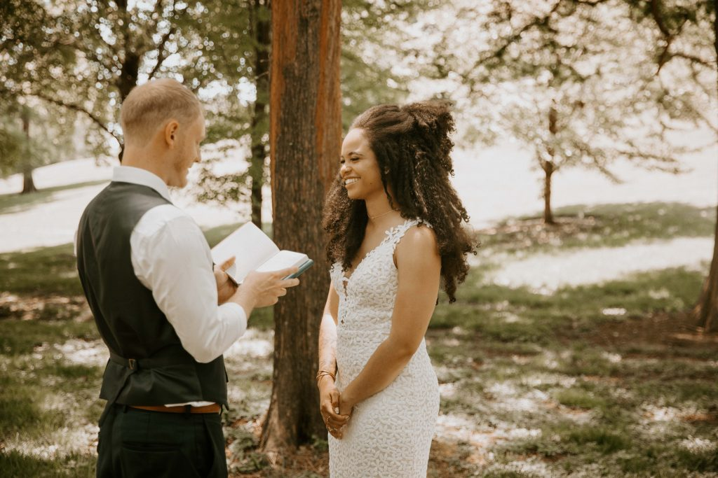 st louis elopement