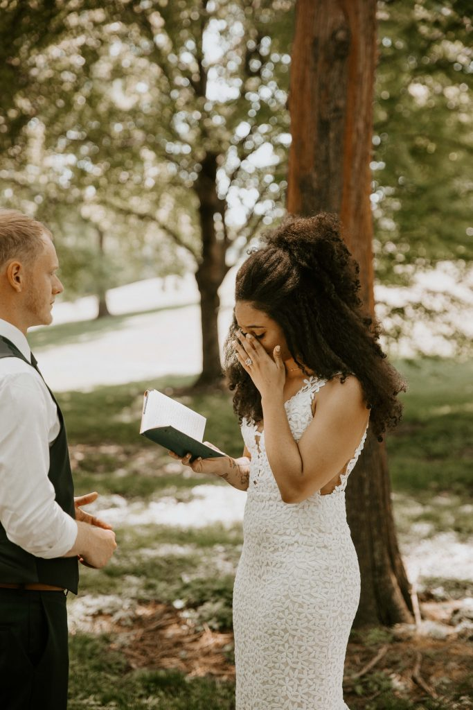 st louis elopement
